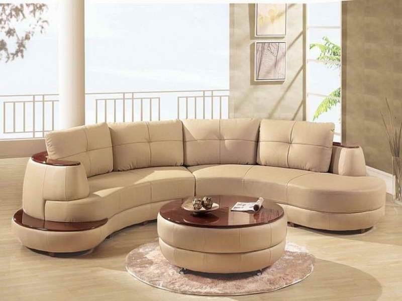 Brilliant Small Sectional Couch Living Spaces Configurable Sofa definitely for Condo Sectional Sofas (Image 13 of 20)