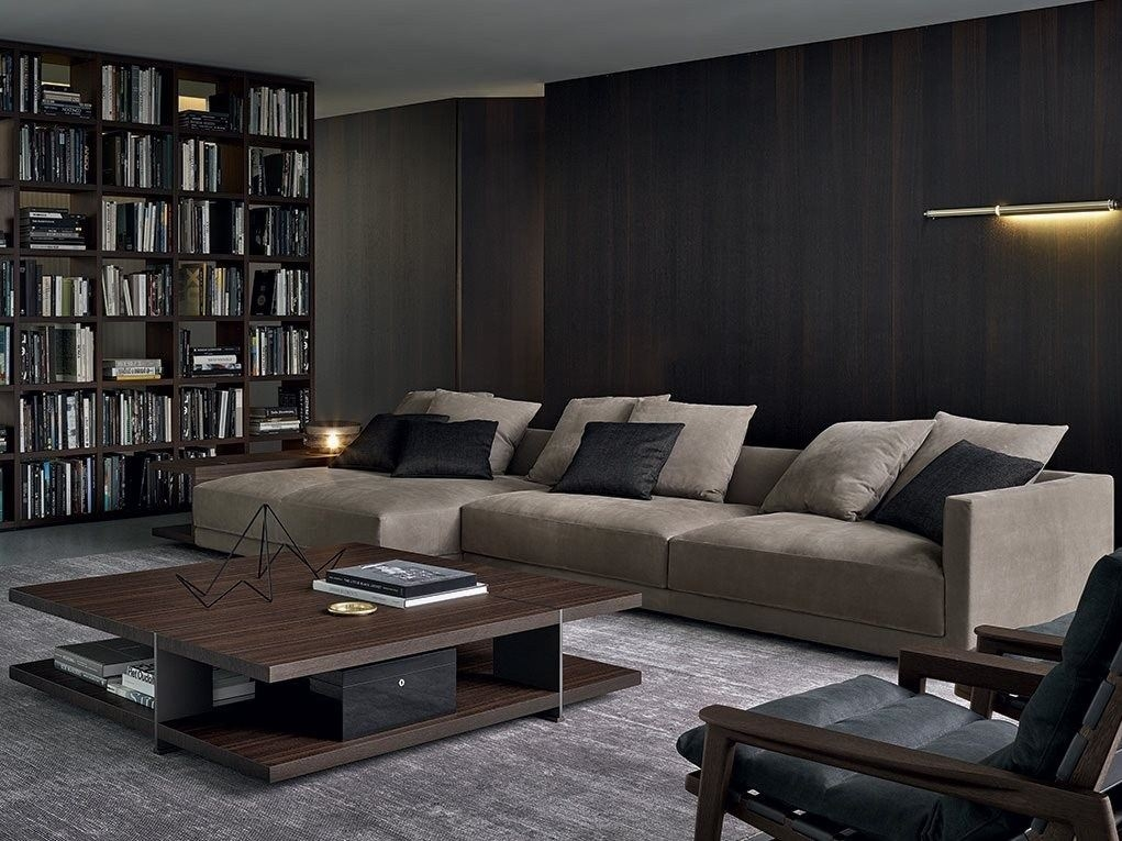 Featured Photo of Bristol Sofas