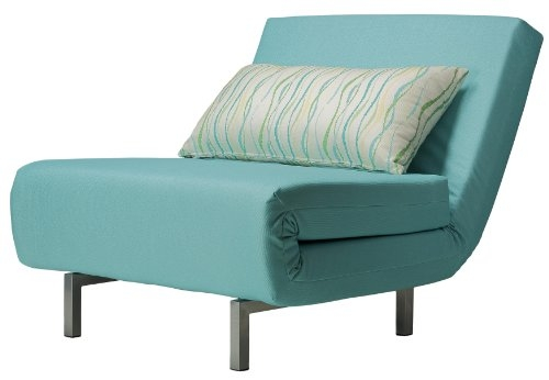 Buy Futons From Our Wide List On Furnitureget certainly with Convertible Sofa Chair Bed (Image 7 of 20)