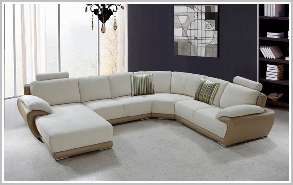 C Shaped Couch Sofa Couches Sofa And Couches Ideas Hash perfectly in C Shaped Sofas (Image 3 of 20)