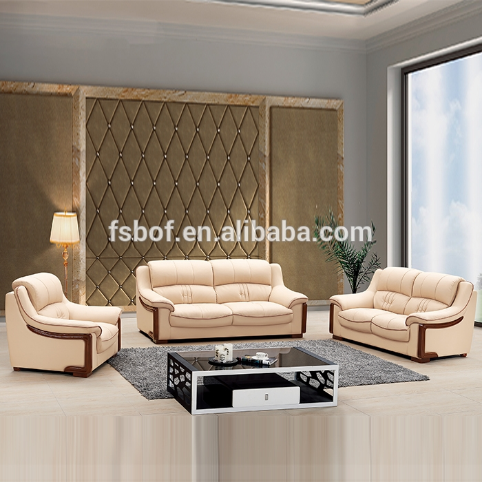 C Shaped Leather Sofa C Shaped Leather Sofa Suppliers And properly pertaining to C Shaped Sofas (Image 4 of 20)