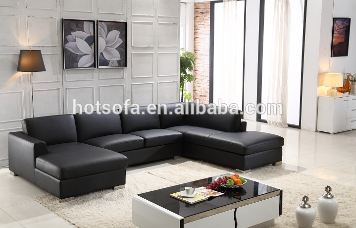 C Shaped Sofa Set Design Sofa Menzilperde Most Certainly In C Shaped Sofas (Photo 17 of 20)