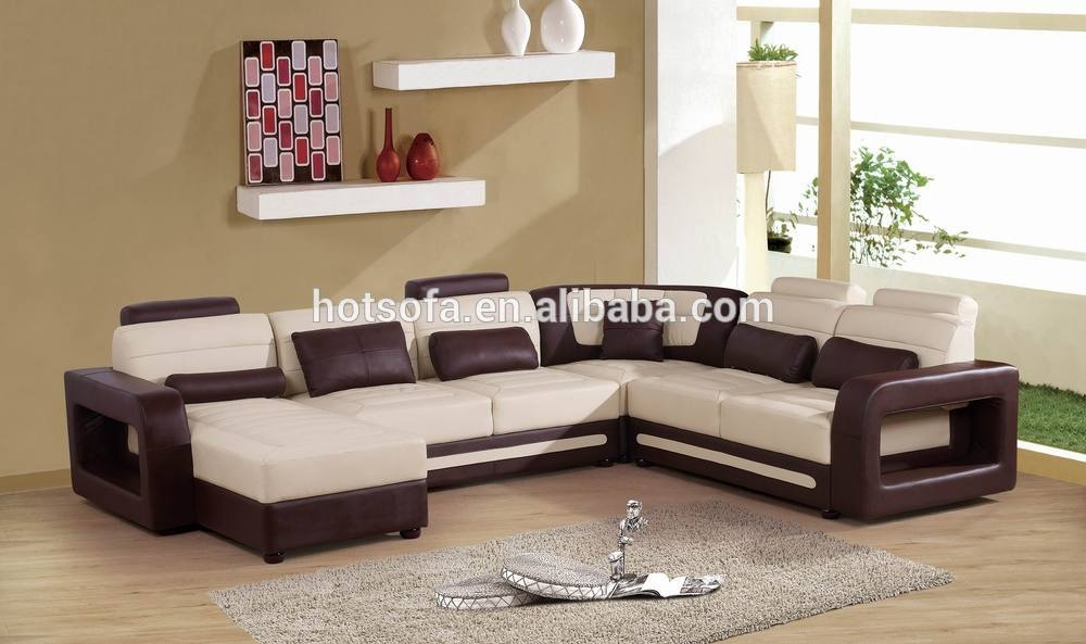 C Shaped Sofa Thesofa very well with C Shaped Sofas (Image 8 of 20)