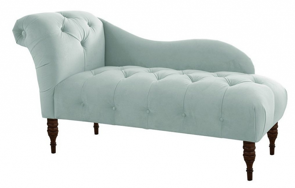 Camelot Homes Whats The Difference Camelot Homes definitely inside Backless Chaise Sofa (Image 10 of 20)