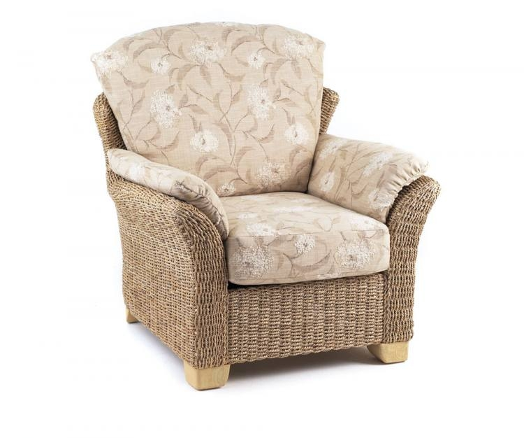 Cane Industries Garda Abaca Cane Fabric Sofas Chairs Cane clearly for High Back Sofas And Chairs (Image 4 of 20)
