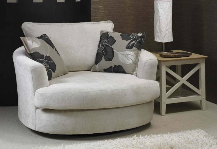 Cavendish Pandora Ex Large Large Small Fabric Sofas Certainly Pertaining To Large Sofa Chairs (Photo 3 of 20)