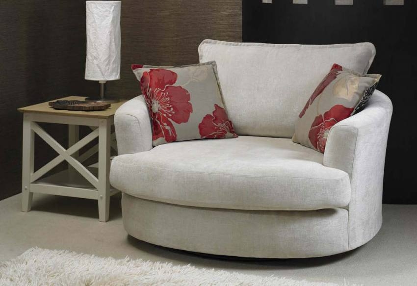 Cavendish Pandora Ex Large Large Small Fabric Sofas most certainly pertaining to Large Sofa Chairs (Image 12 of 20)