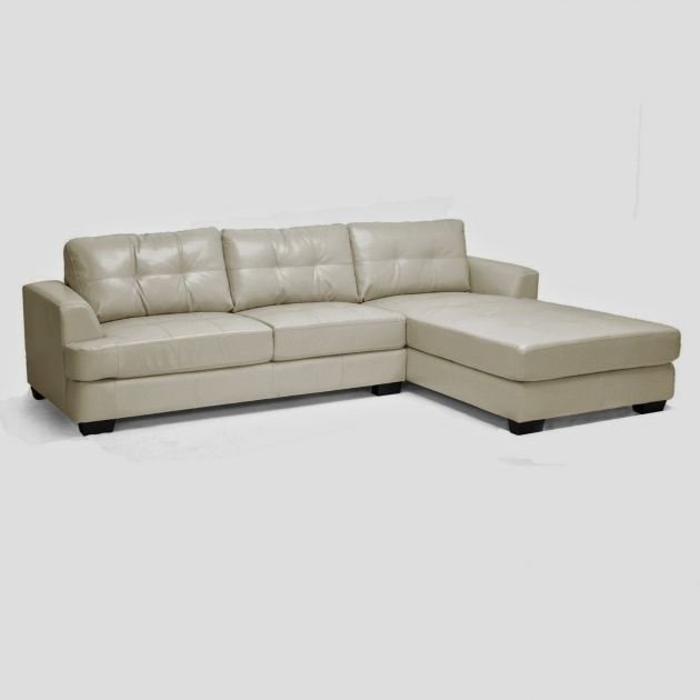 Chaise Lounge Couch Craftsman Style Sectional Sofas Pictures 57 Very Well  With Craftsman Sectional Sofa (