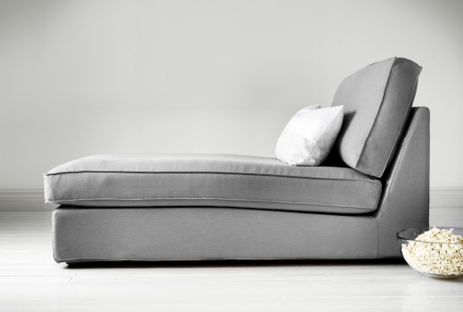 Chaise Lounges Ikea Definitely With Chaise Sofa Chairs (View 12 of 20)