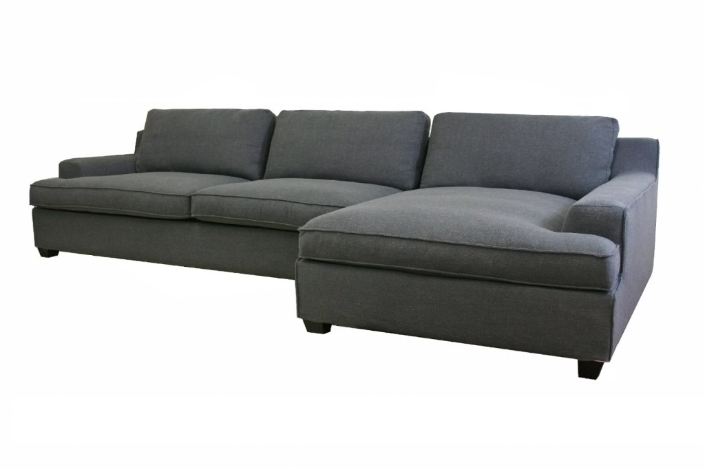 Chaise Small Sectional Sleeper Sofa S3net Sectional Sofas Sale well with Sleeper Sectional Sofas (Image 3 of 20)