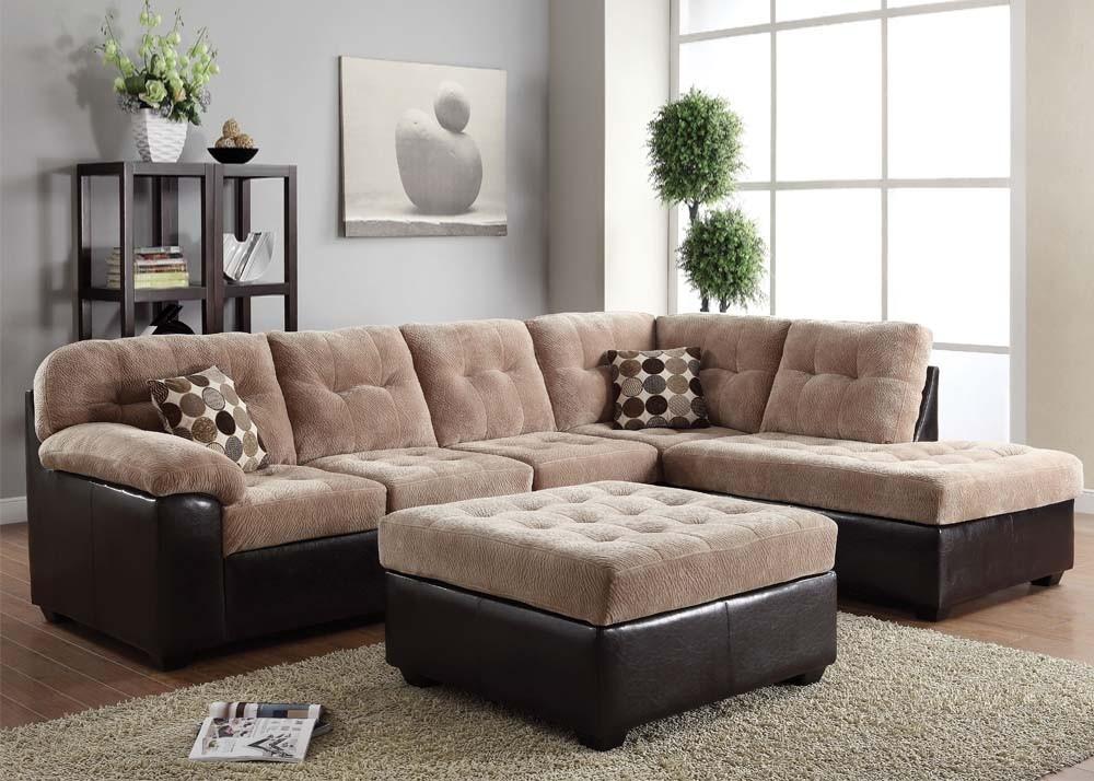 Champion Sectional Sofa Home Interior Decor Blog good within Champion Sectional Sofa (Image 7 of 20)