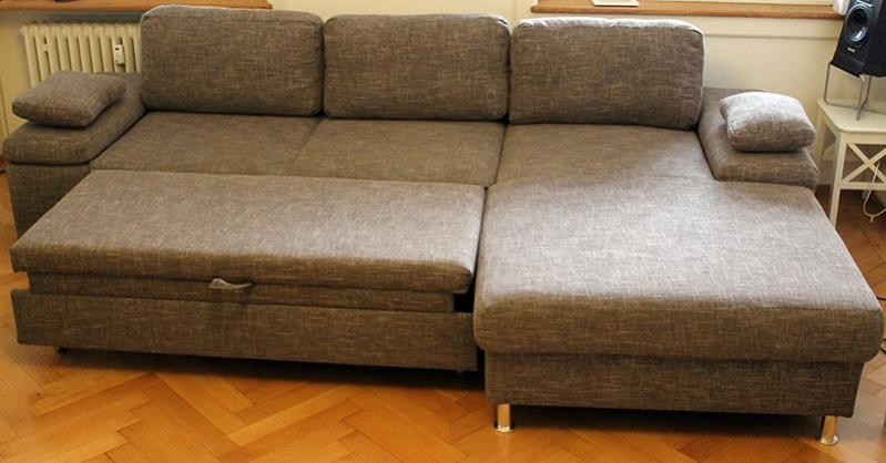 Cheap Corner Sofas For Sale Cheap Sofa Sofa Sale Cheap Corner nicely intended for Corner Sofa Bed Sale (Image 4 of 20)