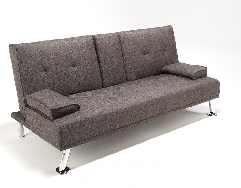 Cheap Sofa Bed Cheap Sofa Bed Suppliers And Manufacturers At perfectly for Cheap Sofa Beds (Image 9 of 20)