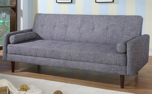 Cheap Sofa Bed Sofa A effectively within Cheap Sofa Beds (Image 10 of 20)