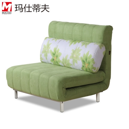 Cheap Sofa Bed Wooden Find Sofa Bed Wooden Deals On Line At clearly for Mini Sofa Beds (Image 7 of 20)
