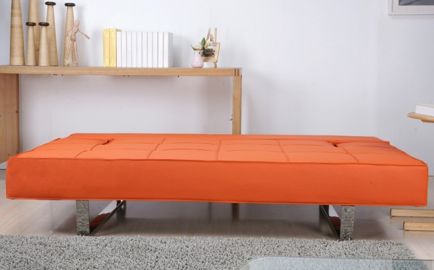 Cheap Sofa Beds Design For Giving Relaxation Designoursign most certainly intended for Cheap Sofa Beds (Image 11 of 20)
