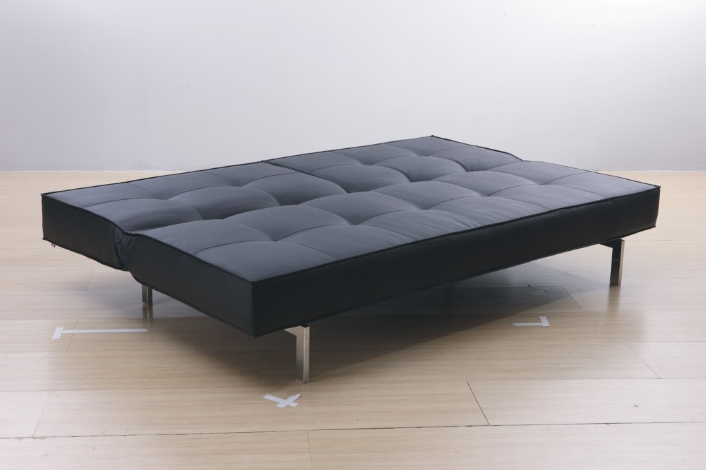 Cheap Sofa Beds Design For Giving Relaxation Designoursign perfectly with Cheap Sofa Beds (Image 13 of 20)