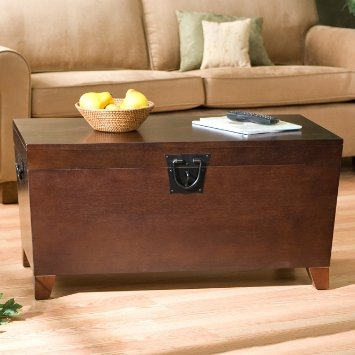 Cheap Wooden Trunk Coffee Table Find Wooden Trunk Coffee Table effectively in Storage Trunk Coffee Tables (Image 6 of 20)