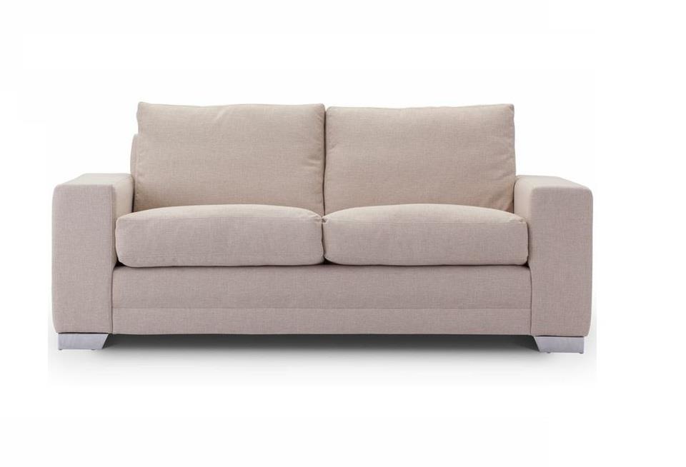 Chelsea Luxury Sofa Senna Sofas And Sofa Beds Just British definitely for Luxury Sofa Beds (Image 4 of 20)