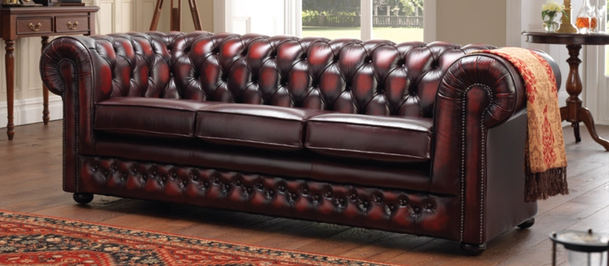 Chesterfield Sofas Leather Velvet Designs Sofasofa Official certainly regarding Chesterfield Sofas (Image 13 of 20)