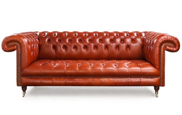 Chesterfield Sofas The Marquis 3 Seater most certainly in Chesterfield Furniture (Image 14 of 20)