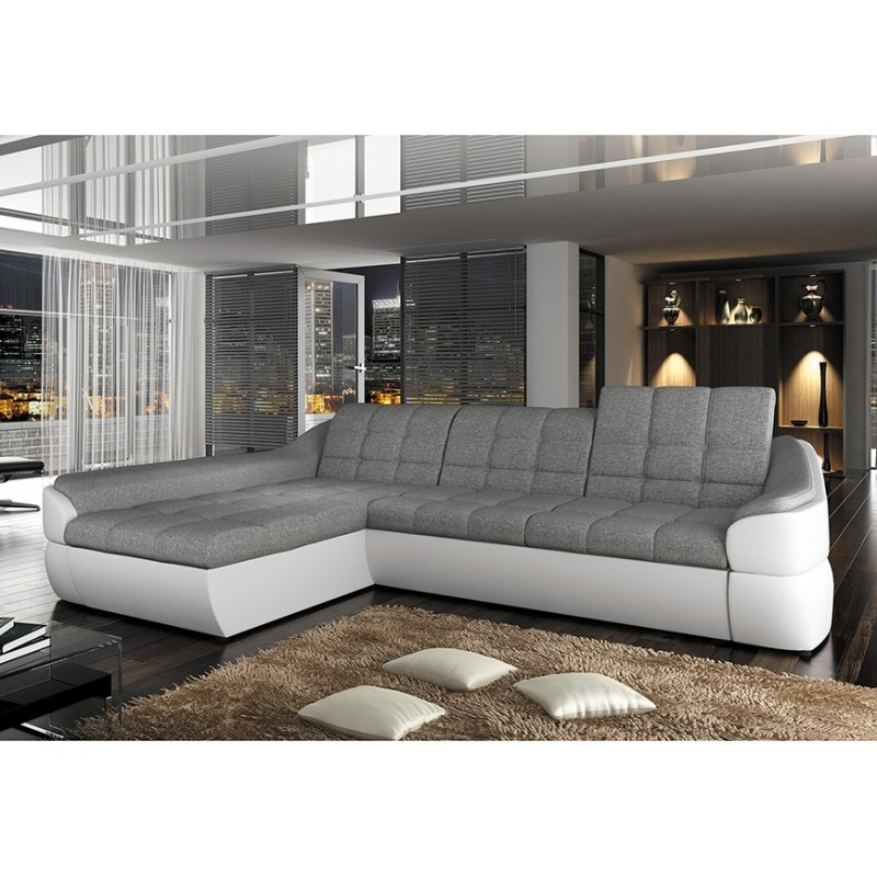 Delicieux Choosing Luxury Sofa Beds Editeestrela Design Good In Luxury Sofa Beds  (Image 5 Of 20