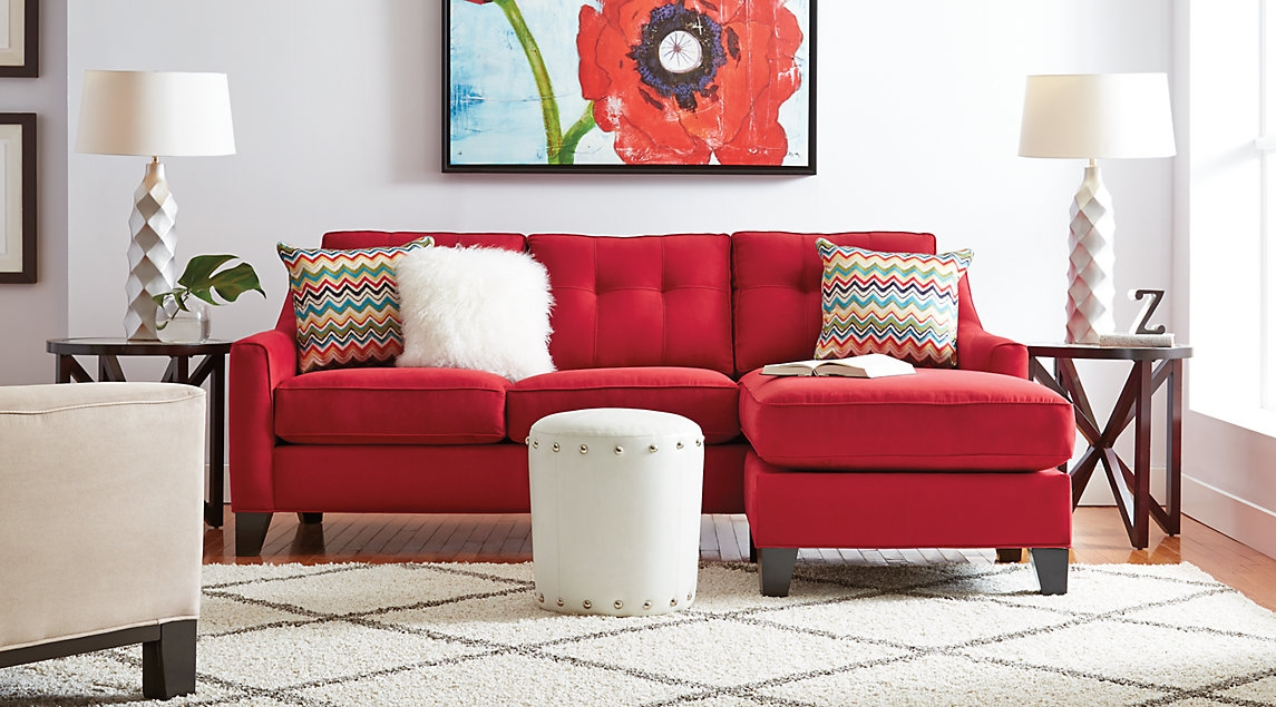 Cindy Crawford Home Furniture Collection Nicely With Cindy Crawford Home Sectional Sofa (Photo 20 of : cindy crawford home sectional - Sectionals, Sofas & Couches