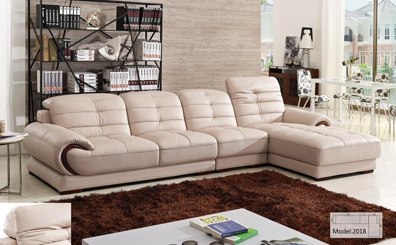 Classic Modern Sofa Promotion Shop For Promotional Classic Modern Most  Certainly Within Classic Sofas For Sale