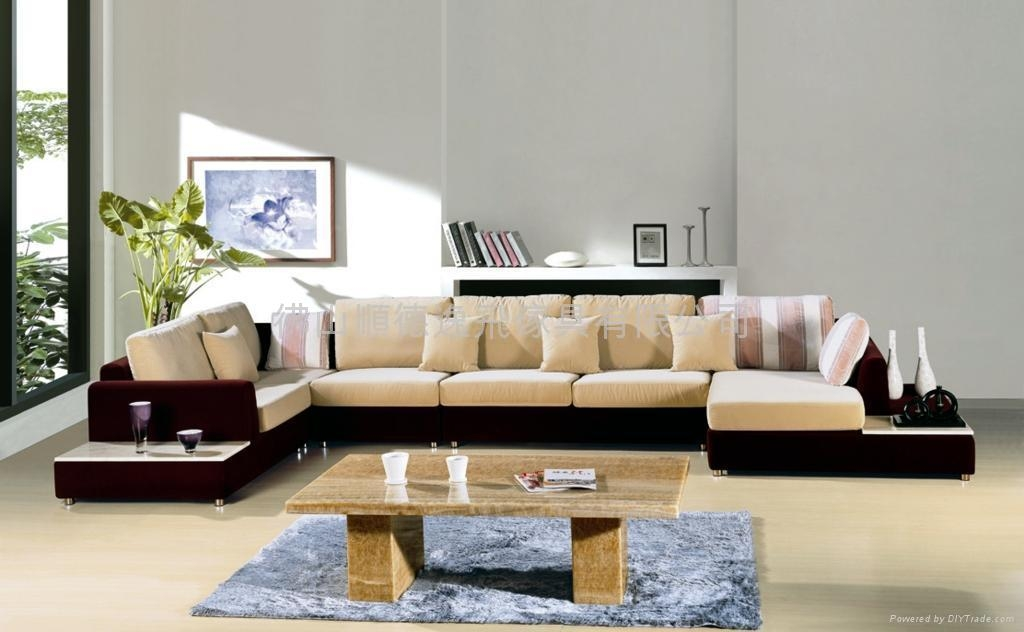Clever Ideas Living Room Sofas Modern Living Room Furniture good within Living Room Sofa Chairs (Image 5 of 20)