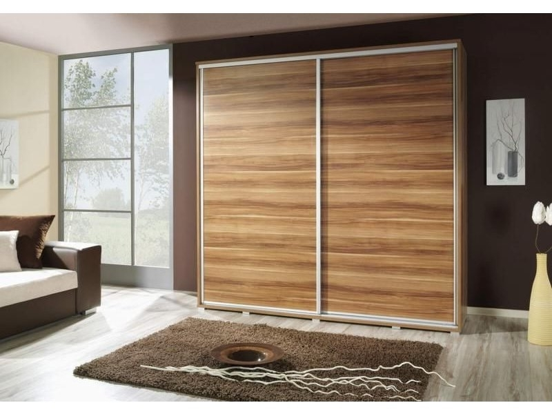 Closet Amazing Solid Wood Sliding Closet Doors Amusing Free effectively with regard to Solid Wood Fitted Wardrobe Doors (Image 16 of 30)