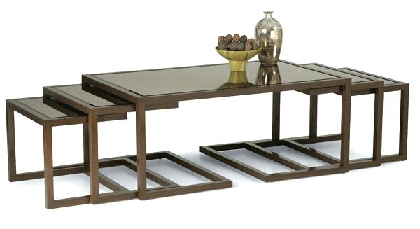 Coffee Table Argyle Stacking Coffee Tablenesting Tables Uk Argos Effectively Throughout Stackable Coffee Tables (View 5 of 20)