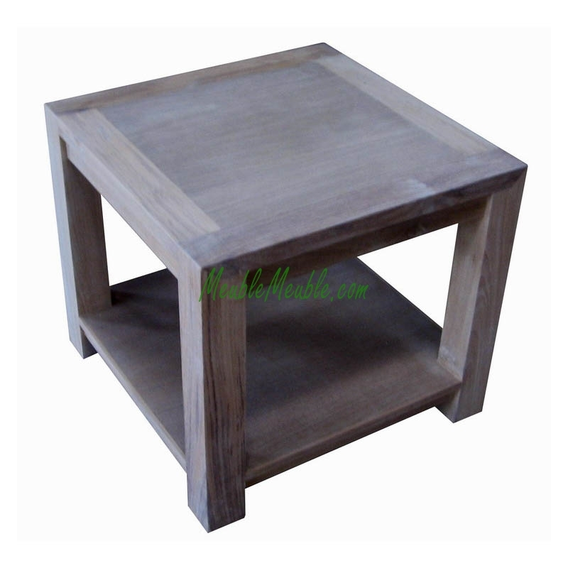 Coffee Table Astounding Small Square Coffee Table For Inspiring well throughout Small Wood Coffee Tables (Image 3 of 20)