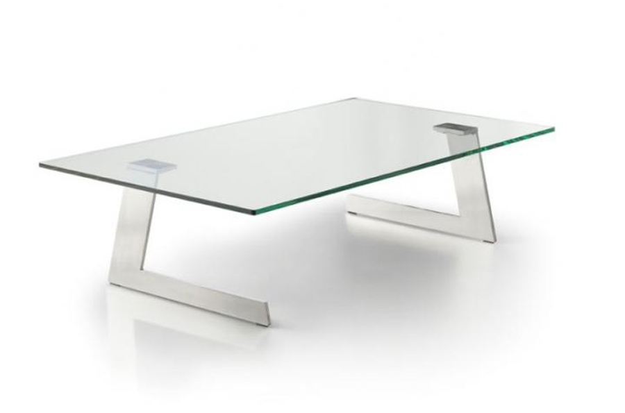 Coffee Table Beautiful Contemporary Glass Coffee Table good with Unique Small Glass Coffee Table (Image 24 of 30)