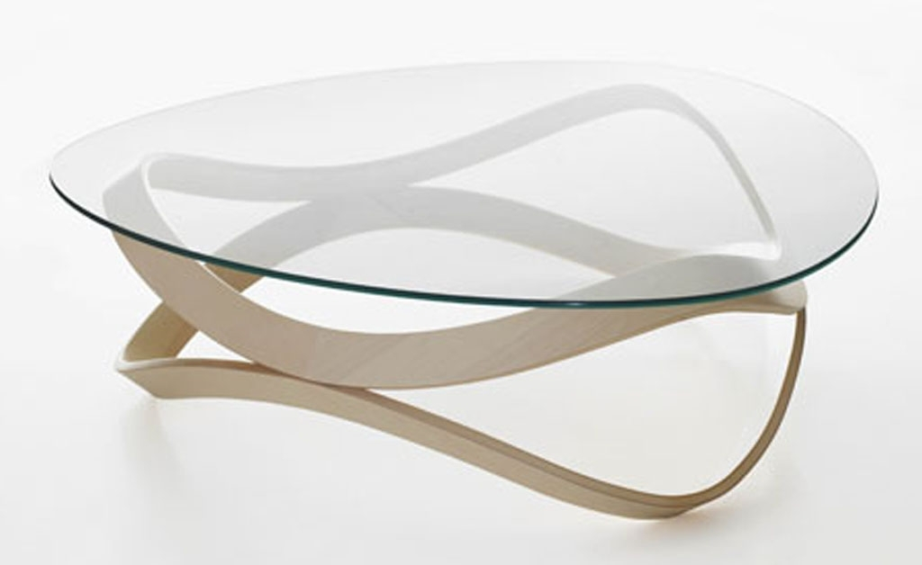 Coffee Table Contemporary Coffee Tables Glass Emmemobili Summo certainly with Unique Small Glass Coffee Table (Image 9 of 30)