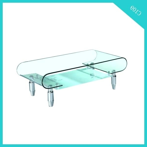 Coffee Table Expensive Cheap Unusual Swivel Coffee Tables Table very well inside Unusual Glass Coffee Tables UK (Image 29 of 30)