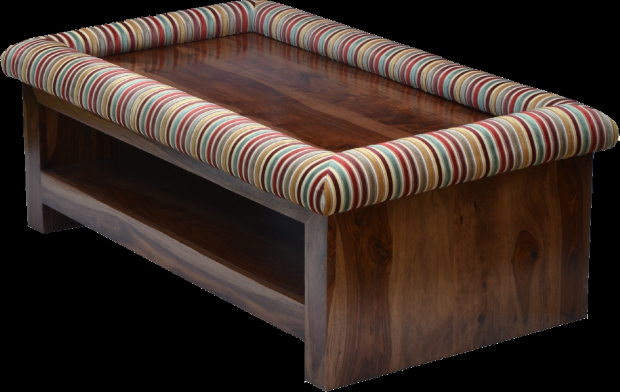 Featured Photo of Coffee Table Footrests