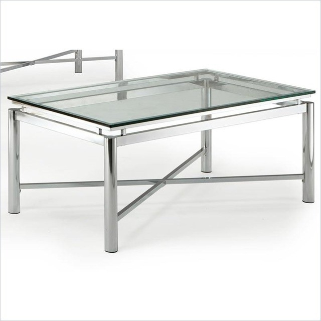 Coffee Table Glass And Silver Coffee Table Unusual Frame good within Unusual Glass Coffee Tables (Image 18 of 30)