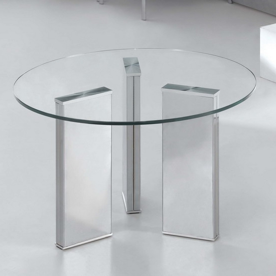 Coffee Table Home Decorating Trends Small Glass Coffee Table very well regarding Unique Small Glass Coffee Table (Image 7 of 30)