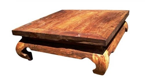 Coffee Table Ideas Cheap Coffee Table Ideas Cheap Mini Scissor very well inside Cheap Wood Coffee Tables (Image 14 of 20)