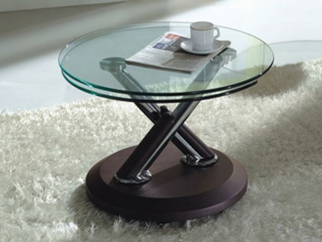 Coffee Table Inspiring Small Coffee Table With Storage Uk Bassett perfectly throughout Unique Small Glass Coffee Table (Image 6 of 30)