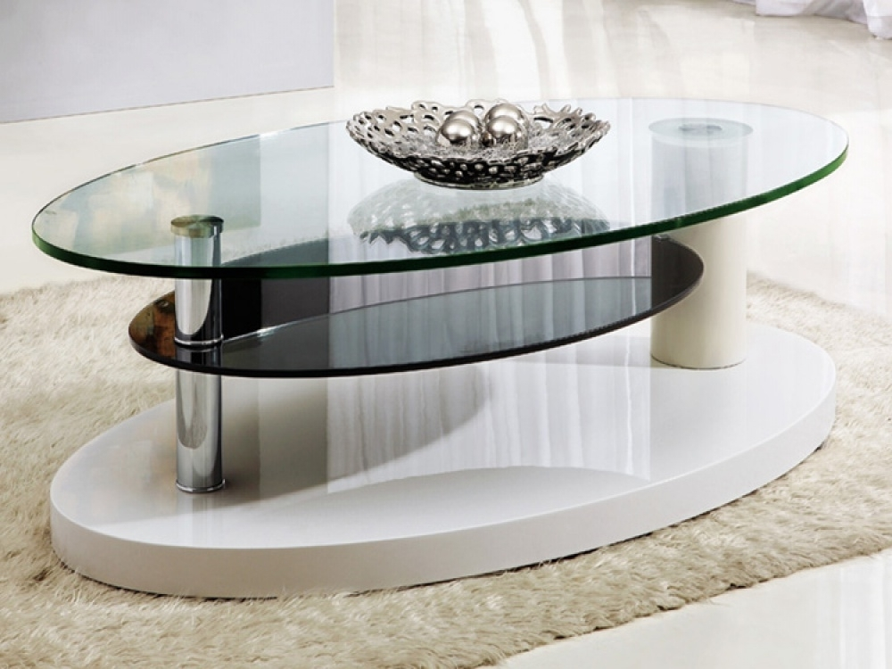 Coffee Table Interesting Coffee Tables Design For Living Room well within Unusual Glass Coffee Tables UK (Image 18 of 30)
