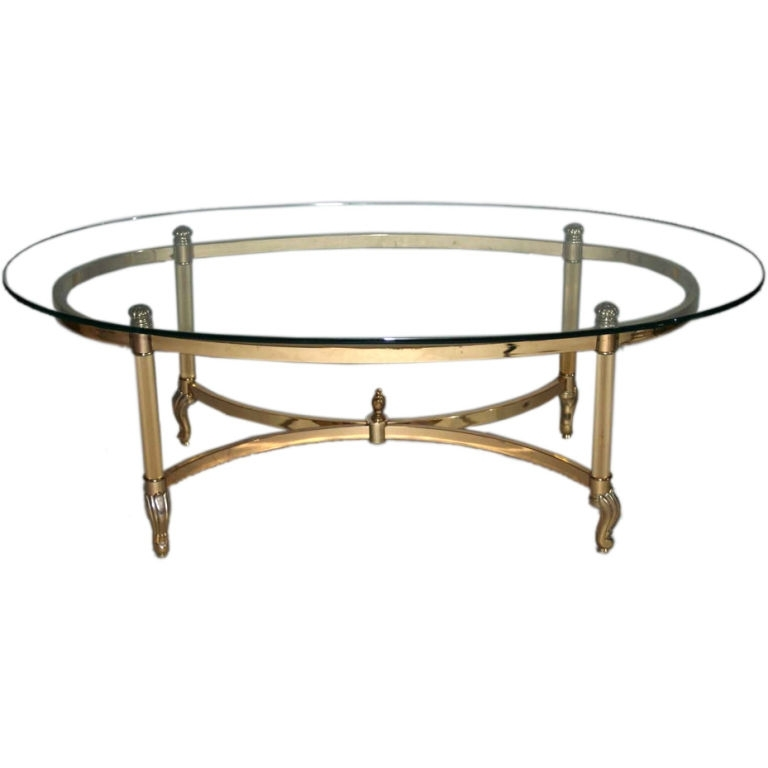 Coffee Table Unique Legs Design For Irregular Glass Coffee nicely in Unique Small Glass Coffee Table (Image 30 of 30)
