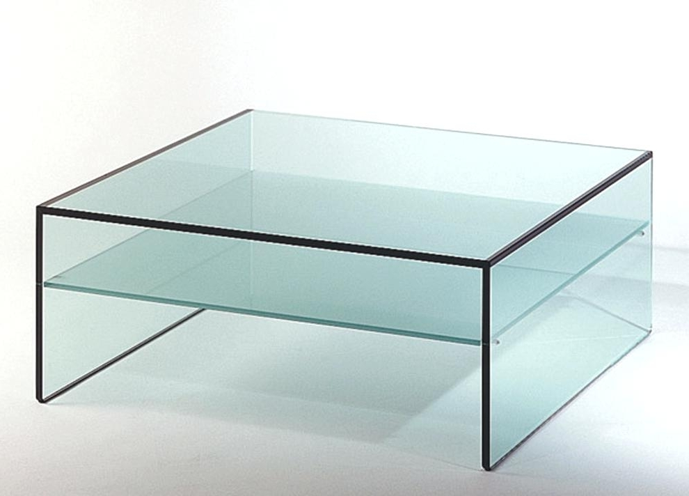 Coffee Table Unusual Abstract Unique Glass Coffee Tables Style perfectly throughout Unusual Glass Coffee Tables UK (Image 8 of 30)