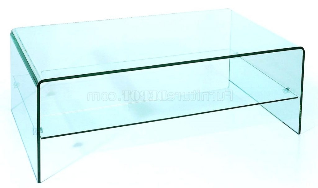Coffee Table Unusual Glass Coffee Table Thisunique Small Tables nicely throughout Unusual Glass Coffee Tables UK (Image 16 of 30)