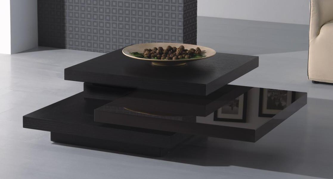Coffee Tables Contemporary Modern Table And Estate properly for Modern Coffee Tables (Image 2 of 20)