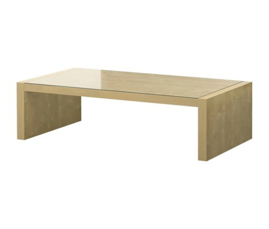 Coffee Tables Decor Birch Coffee Table Inexpensive Design Diy clearly pertaining to Birch Coffee Tables (Image 9 of 20)