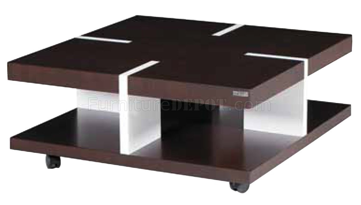 Coffee Tables Glass Wooden Top Coffee Table definitely throughout Wood Modern Coffee Tables (Image 4 of 20)