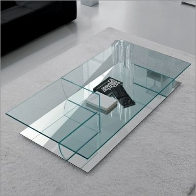 Coffee Tables Ideas Amusing Unusual Glass Coffee Tables Uk Coffee nicely pertaining to Unusual Glass Coffee Tables UK (Image 2 of 30)