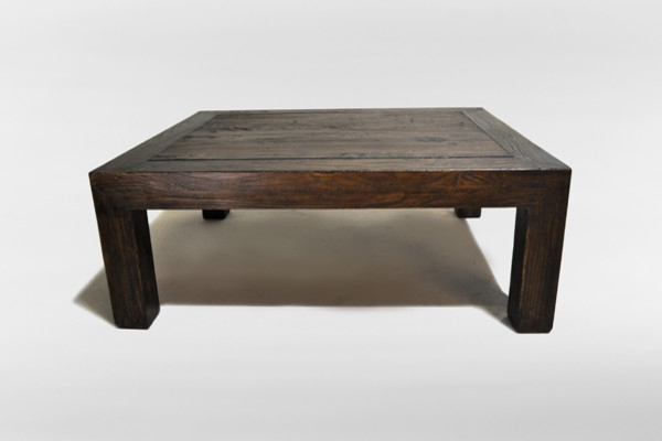 Coffee Tables Ideas Best Wooden Coffee Tables With Storage Glass effectively with regard to Quality Coffee Tables (Image 13 of 20)