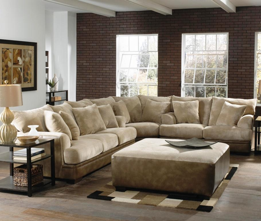 Color Your Living Room With Awe And Couch Loveseat Set For More well within Sofa Loveseat and Chairs (Image 12 of 20)